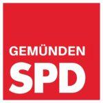 Logo: SPD Gemünden (Felda)